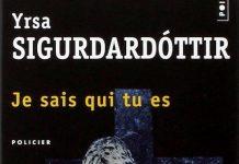 Yrsa-SIGURDARDOTTIR-Je-sais-qui-tu-es