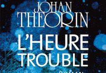 Johan-THEORIN-L-heure-trouble