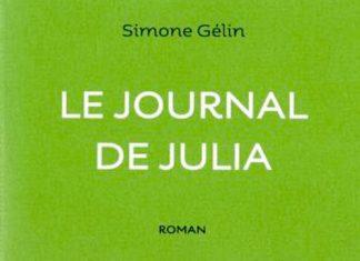 journal de julia - gelin
