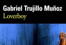 Loverboy - Gabriel TRUJILLO MUNOZ