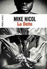 mike nicol-vengeance-tome-1-la-dette