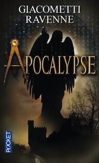 apocalypse - marcas