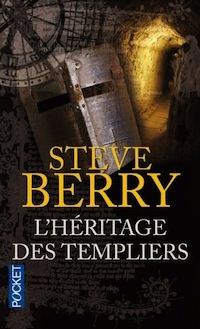heritage templiers - berry