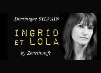ingrid-et-lola-Dominique-Sylvain