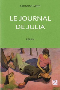 journal de julia - gelin