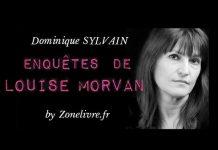 louise-morvan-Dominique-Sylvain