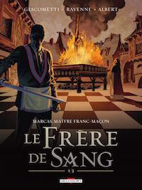 marcas-maitre-franc-macon-3-le-frere-de-sang-1-3