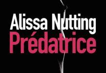 alissa nutting-predatrice