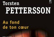 Au fond de ton coeur - Torsten PETTERSSON