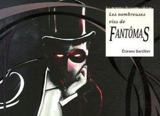 etienne-barillier-les-nombreuses-vies-de-fantomas