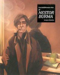 jacques baudou-les-nombreuses-vies-de-nestor burma