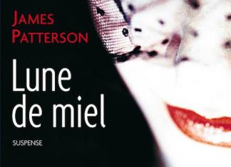 james-patterson-lune-de-miel
