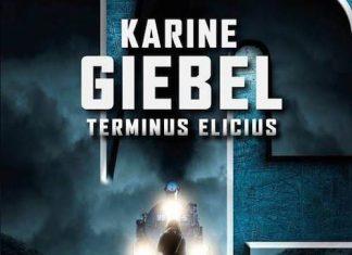 karine-giebel-terminus-elicius
