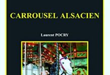 laurent-pocry-carrousel-alsacien