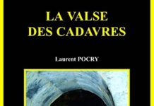 laurent-pocry-la-valse-des-cadavres