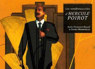 Les Nombreuses vies d Hercule Poirot