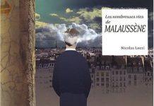 Les Nombreuses vies de Malaussene