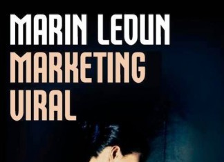 Marketing Viral - ledun