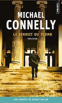Michael CONNELLY - Enquete de Harry Bosch - 14 - Le verdict de plomb
