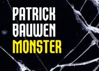 Monster - Patrick BAUWEN