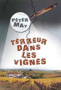 peter may-terreur-dans-les-vignes