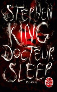 stephen king-docteur-sleep-la-suite-de-shining