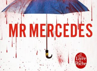 stephen king-mr-mercedes