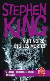 stephen king-nuit-noire-etoiles-mortes