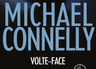 Volte-face - michael connelly