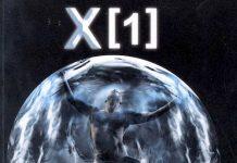 X 1 - Jehanne De CHAMPVALLON