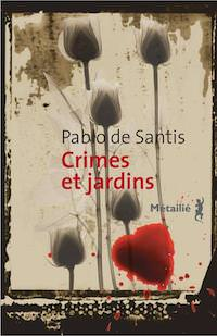 crimes jardins pablo de santis