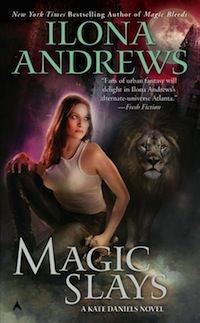 kate_daniels_05_magic_slays