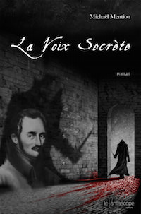 la_voix_secrete - mention