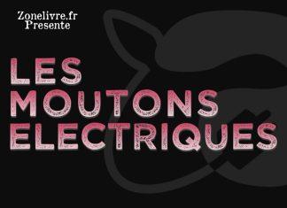 moutons electriques
