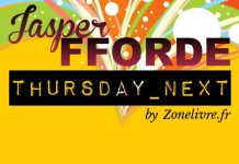 thursday-next-jasper-fforde-