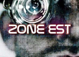 zone_est- marin ledun