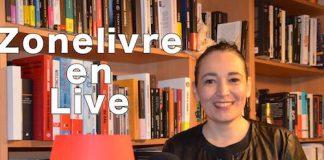 zonelivre-live-002-claire favan
