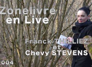 zonelivre-live-004