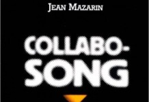 Collabo-song - jean mazarin