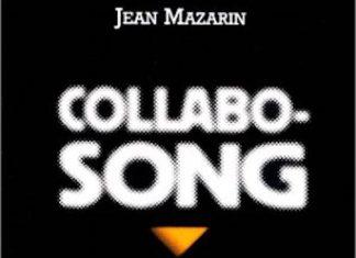Collabo-song - jean mazarin