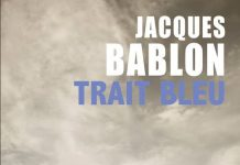 jacques-bablon-trait-bleu