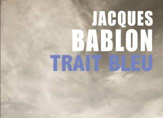 jacques-bablon-trait-bleu