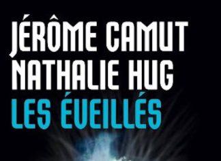 Jerome CAMUT et Nathalie HUG - Les eveilles