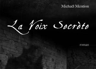 La voix secrète