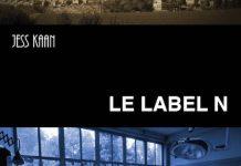 Le label N - jess kaan
