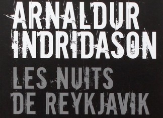 http://nordique.zonelivre.fr/arnaldur-indridason-enquete-d-erlendur-tome-10-les-nuits-de-reykjavik/