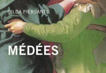 Medees - gilda piersanti