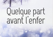 quelque part avant enfer - tackian