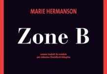 Zone B