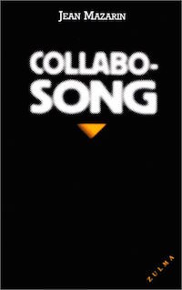 collabo-song - mazarin